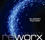 Worx and Reworx (2014)