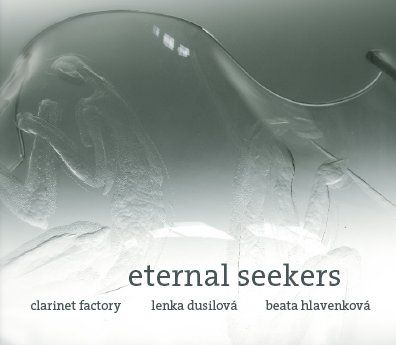 Eternal Seekers (2008)